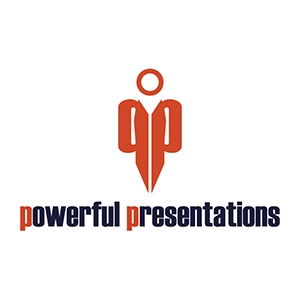 NLVI - powerfull presentations
